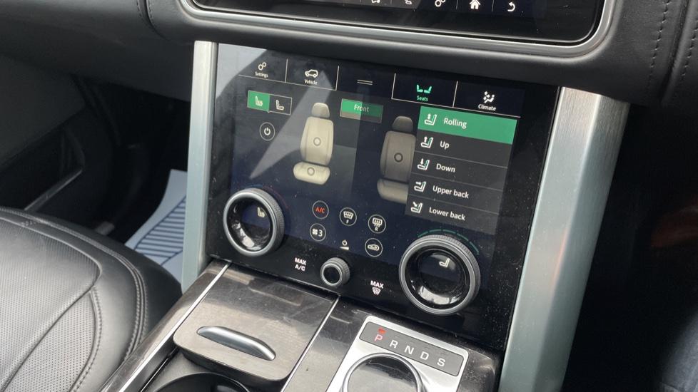Land Rover Range Rover 4.4 SDV8 Autobiography 4dr image 36