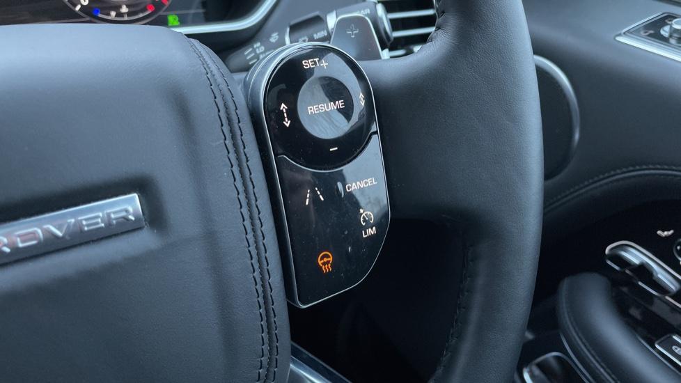 Land Rover Range Rover 4.4 SDV8 Autobiography 4dr image 18