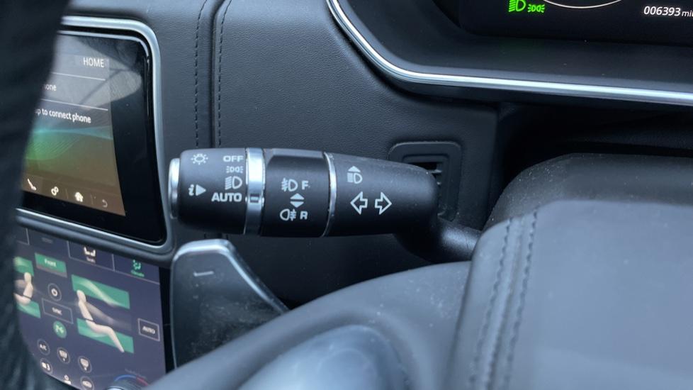Land Rover Range Rover 4.4 SDV8 Autobiography 4dr image 20