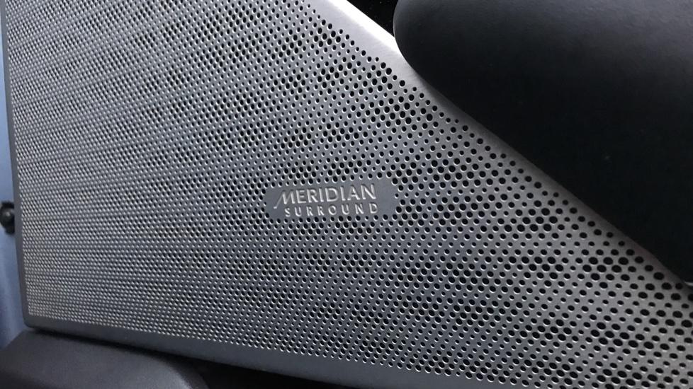 Land Rover Range Rover Velar 3.0 D300 R-Dynamic HSE 5dr image 20