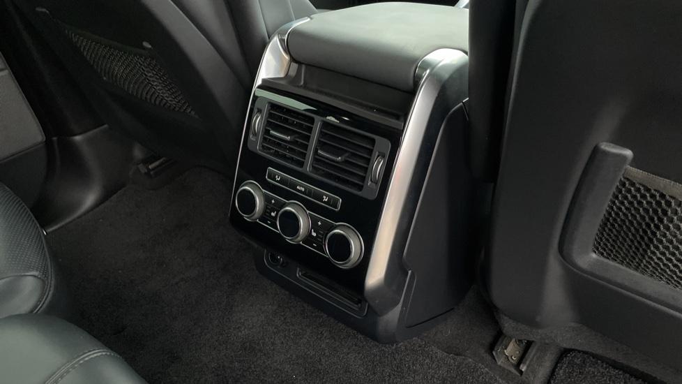Land Rover Range Rover Sport 4.4 SDV8 Autobiography Dynamic 5dr image 12
