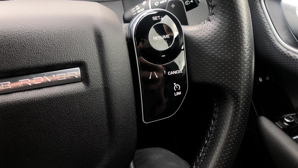 Land Rover Range Rover Velar 2.0 D180 5dr image 16