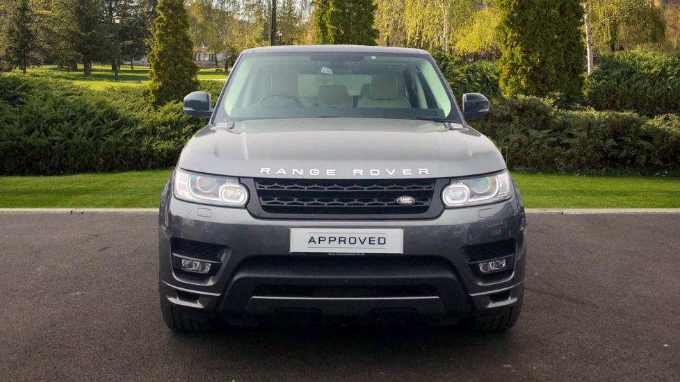 Land Rover Range Rover Sport 5.0 V8 S/C Autobiography Dynamic 5dr image 7