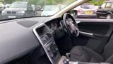 Volvo XC60 D3 [163] DRIVe ES 5dr Manual Diesel Estate - Cruise Control