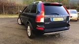 Volvo XC90 2.4 D5 [200] Executive Geartronic Diesel 5dr Estate - Satellite Navigation - Rear Parking Sensor - Child Booster Seat - Cruise Control