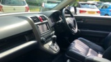 Honda CR-V  2.0 i-VTEC EX 5dr Auto Petro Estate - Sunroof - Satellite Navigation