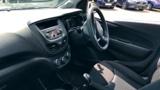 Vauxhall Viva 1.0 SE Manual Petrol 5dr Hatchback