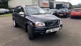 Volvo XC90 2.4 D5 [200] SE Lux 5dr Geartronic Auto Diesel Estate - Parking Senors - Cruise Senors