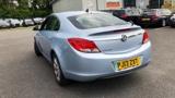 Vauxhall Insignia 2.0 CDTi SRi Nav Manual Diesel 5 Dr Hatchback - Satellite Navigation - Parking Sensors