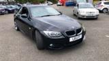 BMW 3 Series 320d M Sport 2dr Manual Diesel Coupe - Parking Senors
