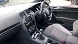 Volkswagen Golf 2.0 TSI R Manual Petrol 3dr Hatchback - Parking Sensors