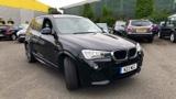 BMW X3  xDrive20d M Sport 5dr Step Auto Diesel Estate - Parking Sensor - Satellite Navigation - Bluetooth