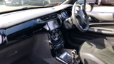 DS DS 3 1.2 PureTech Elegance Manual Petrol 3dr Hatch - 1 Owner