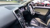 Volvo XC60 D3 [163] R DESIGN 5dr AWD Geartronic