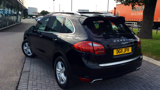 Porsche Cayenne Diesel 5dr Tiptronic S Auto SUV - 1 Owner - Panoramic Roof - Cruise Control - Heated Seats