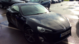Toyota GT86  2.0 D-4S Manual Petrol 2dr Coupe - 1 Owner - Full Service History - Cruise Control - Heated Seats