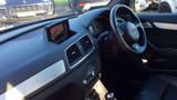 "Audi Q3 2.0 TDI [177] Quattro S Line 5dr S Tronic Diesel SUV - 1 Owner - Satellite Navigation - Front and Rear Parking Sensor - 18\"" Alloys Wheels"