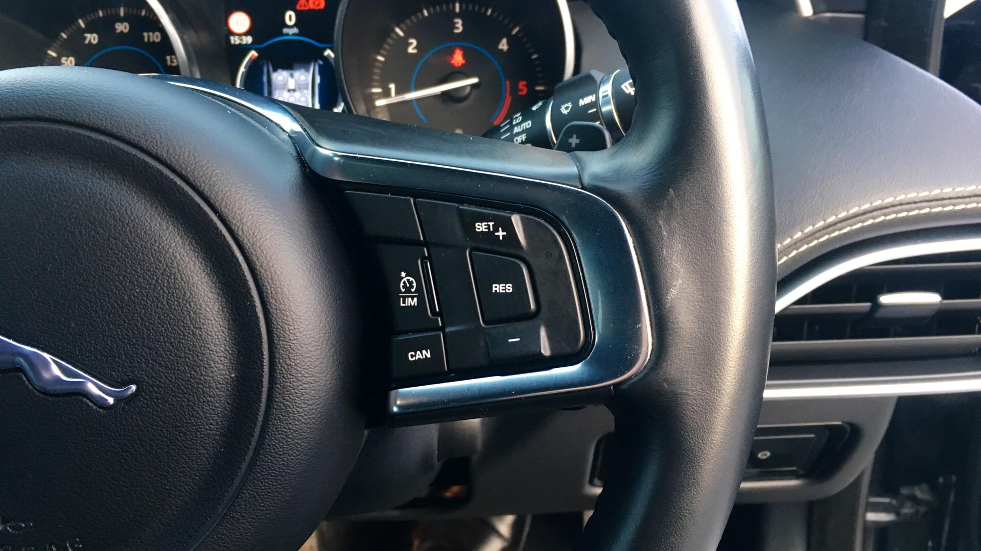 Used Jaguar XE 2 0D [180] R Sport 4Dr Auto Diesel Saloon for Sale in