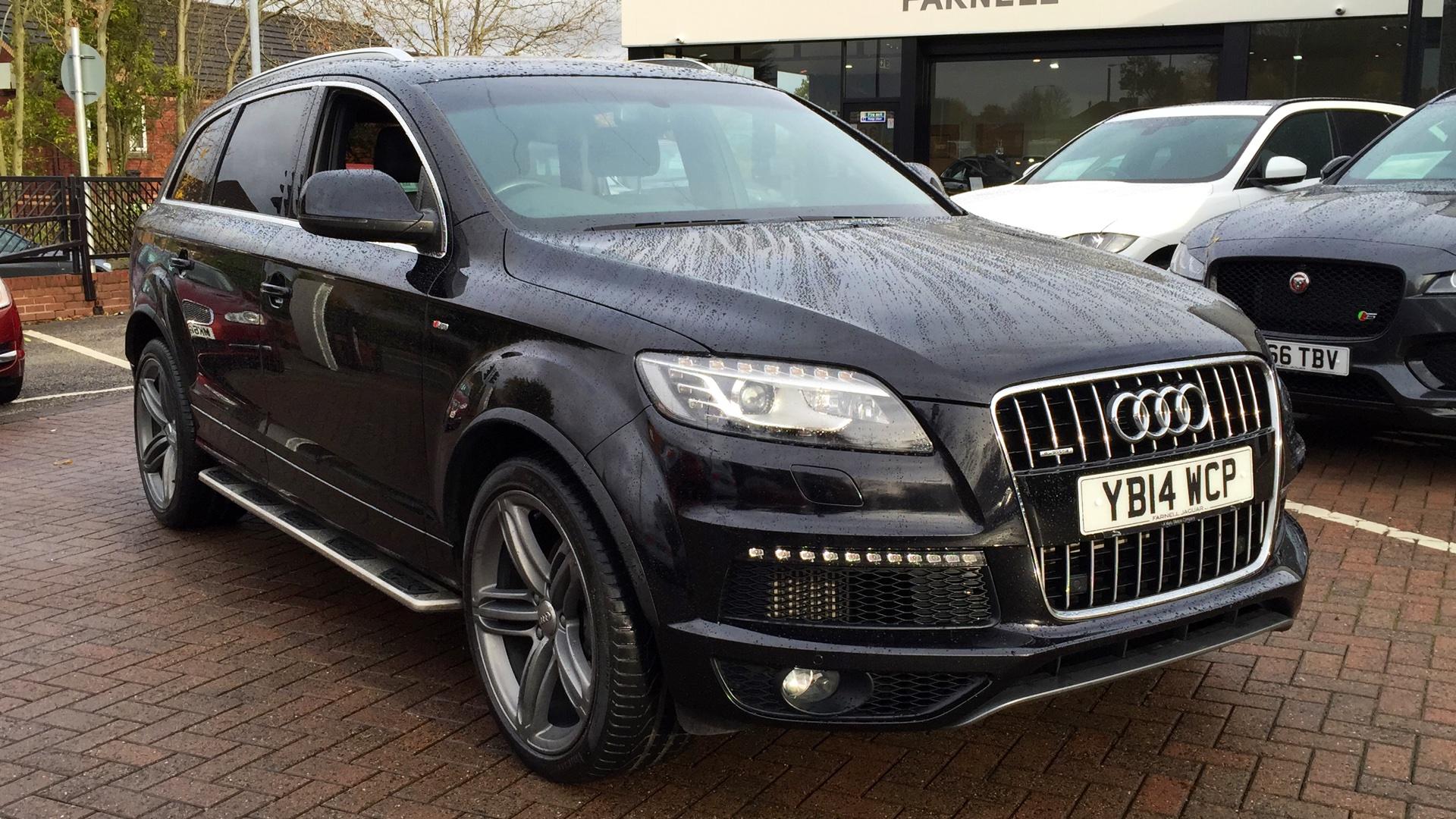 luxury meets efficieny auto quattro tdi audi diesel news