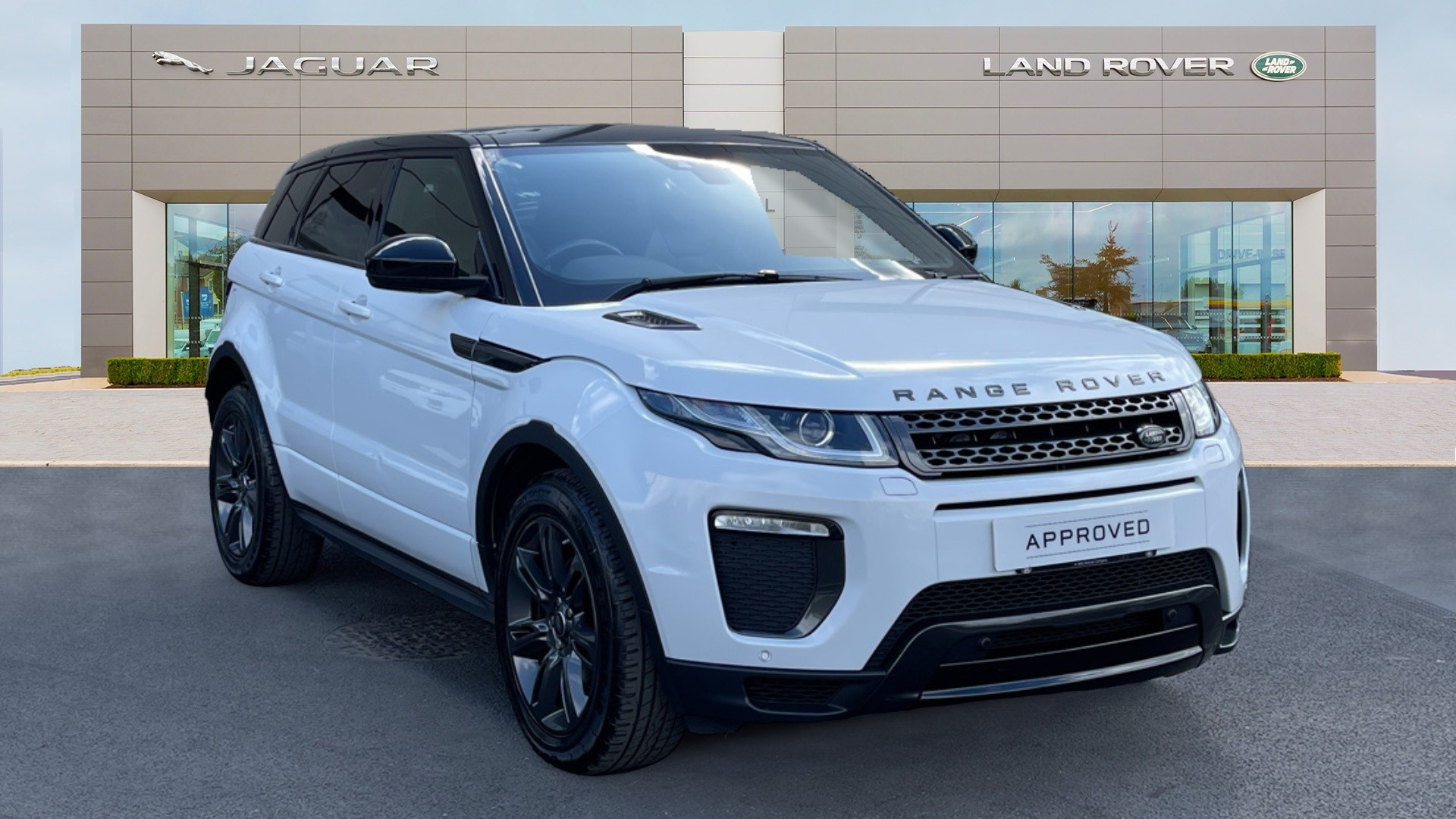 range lease new evoque inventory rover door land landrover edition in cheap landmark