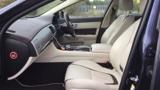 "Jaguar XF 2.2d [200] Portfolio Auto Diesel 4dr Saloon - Full Franchise Service History - 20\"" Alloy Wheels - Cruise Control - Satellite Navigation"