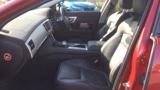 "Jaguar XF 2.2d R-Sport Black Auto Diesel 4dr Saloon - 1 Owner - 20 \"" Black Alloy Wheels - Satellite Navigation - Cruise Control"