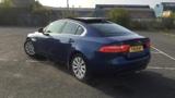 """Jaguar XE 2.0d Prestige Auto Diesel 4dr Saloon - 17 \"""" Alloy Wheels - Satellite Navigation - Cruise Control"""