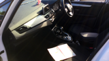 BMW 2 Series 218i SE Gran Tourer Step Auto Petrol 5dr Estate - 7 Seater - Satellite Navigation