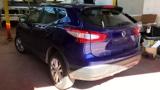 Nissan Qashqai 1.2 DiG-T Acenta Manual Petrol 5dr Hatch