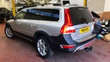 Volvo XC70 D5 [215] SE Lux Auto Diesel 5dr AWD Geartronic - Satellite Navigation - Bluetooth Prep