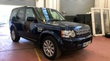 Land Rover Discovery 4 SDV6 HSE Auto Diesel 5dr Estate - Sunroof - Cruise Control