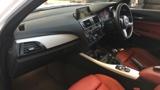 BMW 1 Series 118i [1.5] M Sport Manual Petrol 5dr Hatchback - 2 Owners - Satellite Navigation