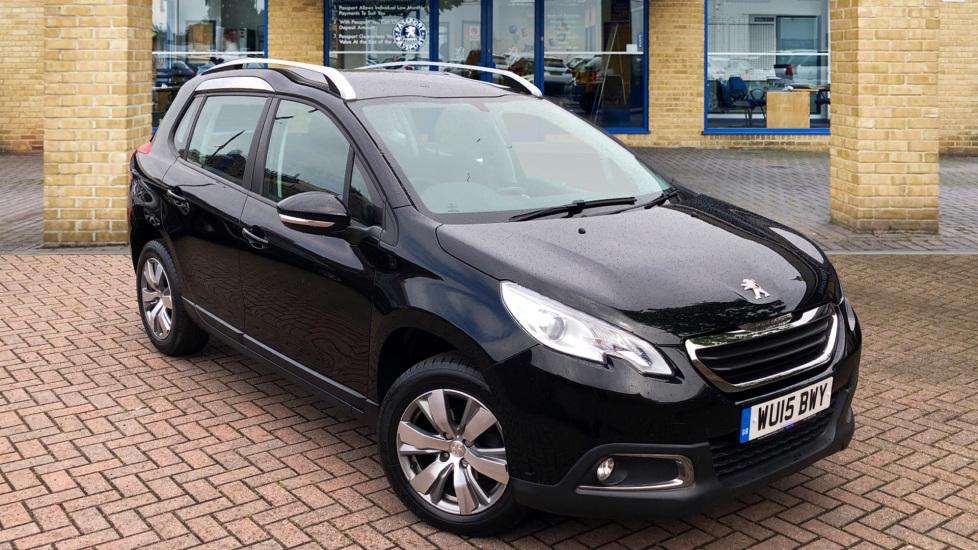 Peugeot Bristol New Used Peugeot Dealers Mot Servicing