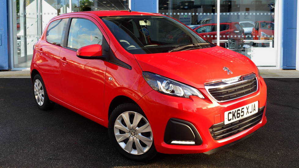Peugeot Croydon New Used Peugeot Dealers Mot Servicing