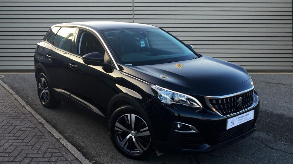 Peugeot Derby New Used Peugeot Dealers Mot Servicing Garage