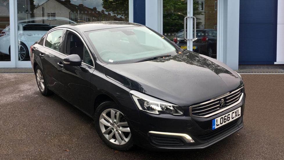 Peugeot Essex New Used Peugeot Dealers Mot Servicing Garage