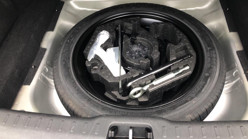 Volvo S90 D4 Inscription Auto, Nav, Winter Pack, Heated Screen, Heated Steering Wheel, DAB, Adaptive Cruise image 30