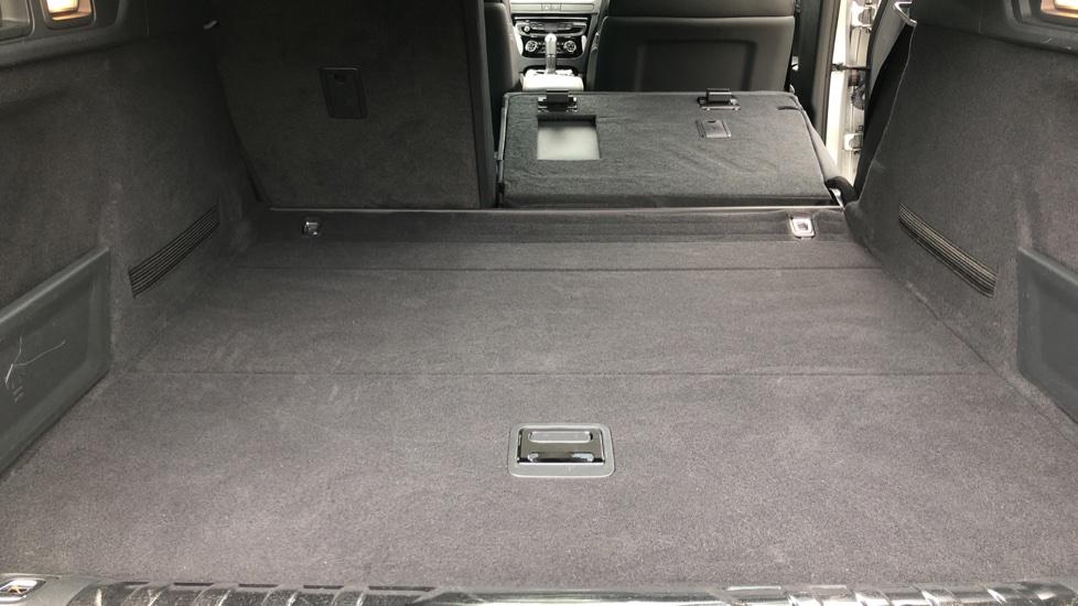 Peugeot 508 2.0 BlueHDi 180 GT 5 Door Estate Auto, Nav, Sunroof, Electric & Heated Front Seats, CarPlay, HUD image 39
