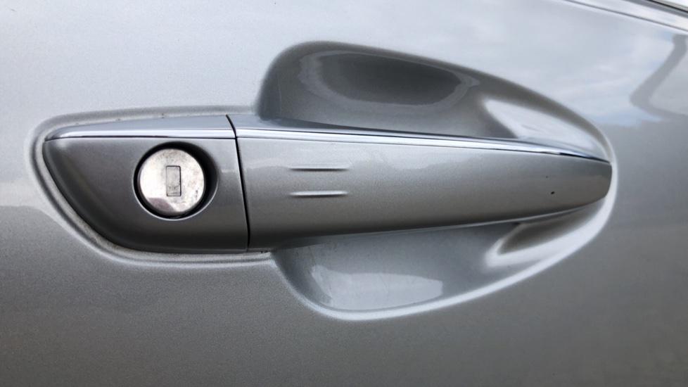 Peugeot 508 2.0 BlueHDi 180 GT 5 Door Estate Auto, Nav, Sunroof, Electric & Heated Front Seats, CarPlay, HUD image 9