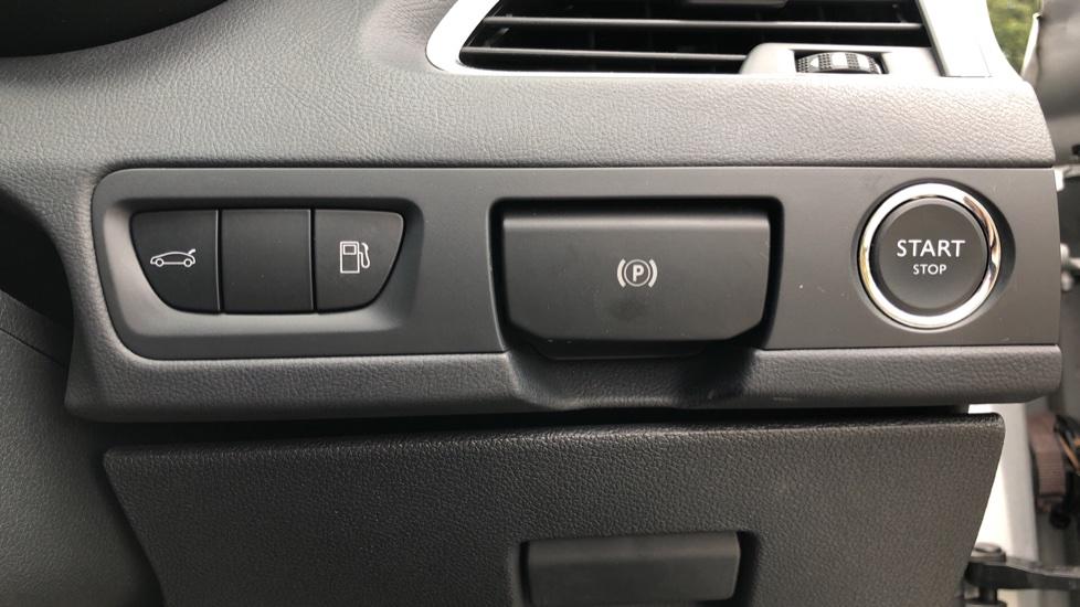 Peugeot 508 2.0 BlueHDi 180 GT 5 Door Estate Auto, Nav, Sunroof, Electric & Heated Front Seats, CarPlay, HUD image 35