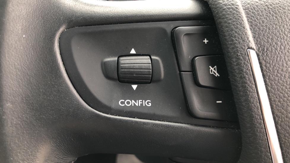Peugeot 508 2.0 BlueHDi 180 GT 5 Door Estate Auto, Nav, Sunroof, Electric & Heated Front Seats, CarPlay, HUD image 14