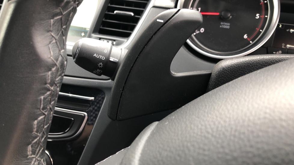 Peugeot 508 2.0 BlueHDi 180 GT 5 Door Estate Auto, Nav, Sunroof, Electric & Heated Front Seats, CarPlay, HUD image 18