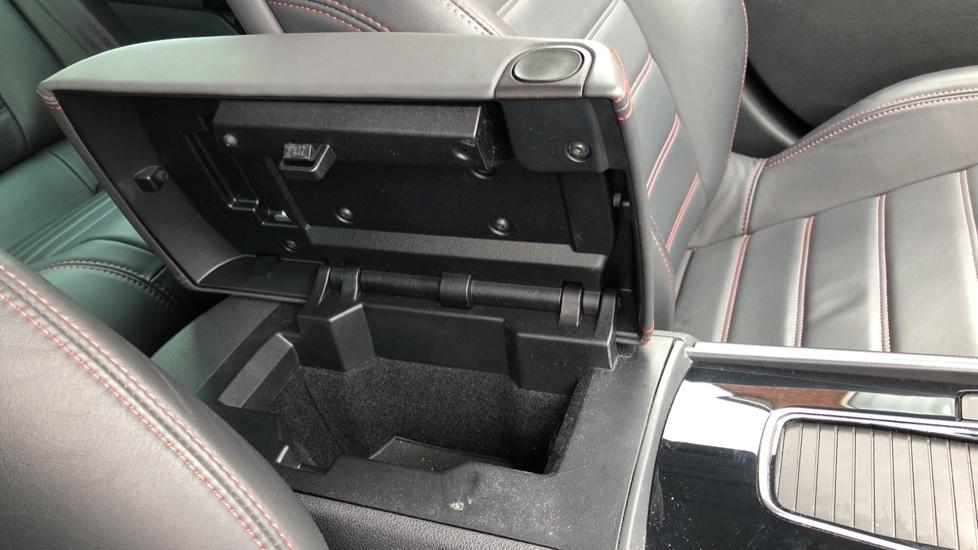 Peugeot 508 2.0 BlueHDi 180 GT 5 Door Estate Auto, Nav, Sunroof, Electric & Heated Front Seats, CarPlay, HUD image 30