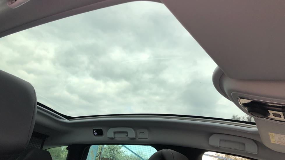 Peugeot 508 2.0 BlueHDi 180 GT 5 Door Estate Auto, Nav, Sunroof, Electric & Heated Front Seats, CarPlay, HUD image 5
