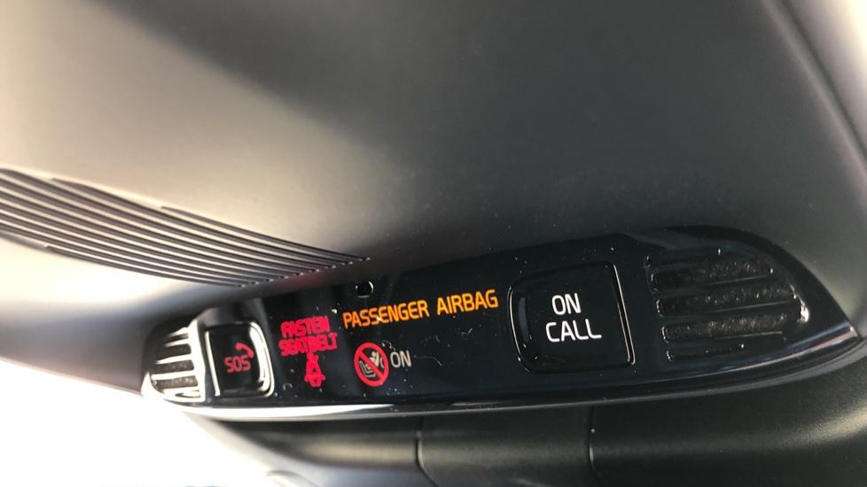 Volvo XC40 T5 AWD R Design Nav Auto with BLIS, Heated Screen, Keyless Entry, Rear Camera, Lava Carpets image 29