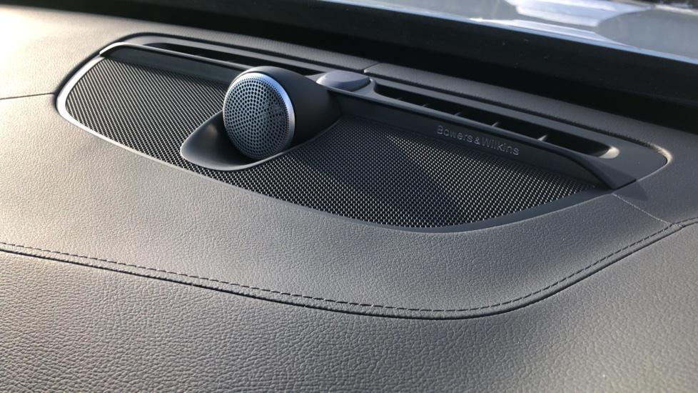 Volvo XC90 B5P Mild Hybrid R Design Pro AWD Auto, Lounge, Climate & Driver Assist Packs, Sunroof, B & W image 7
