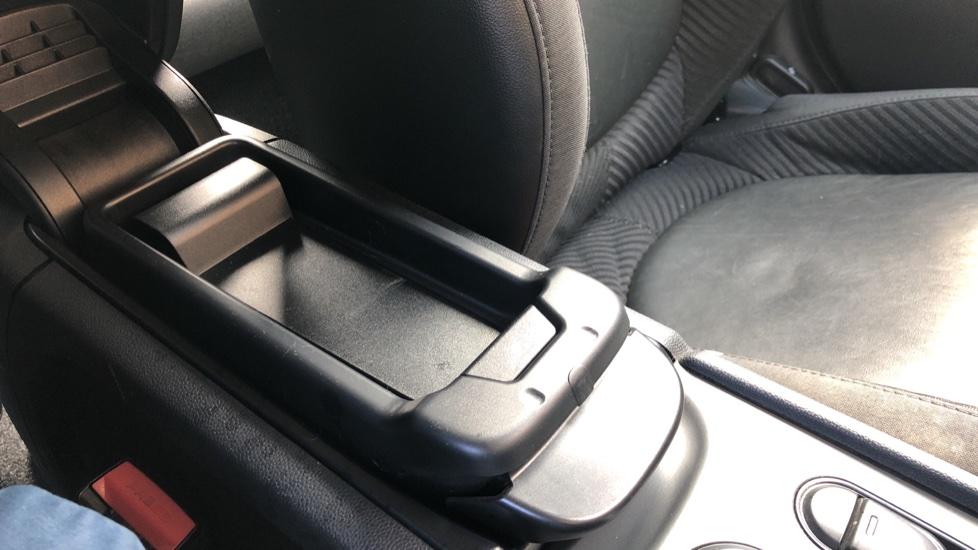Mini Clubman 1.5 Cooper 6dr Auto, Nav, Rear Park Sensors, DAB Radio, Bluetooth, Air Conditioning,  image 14