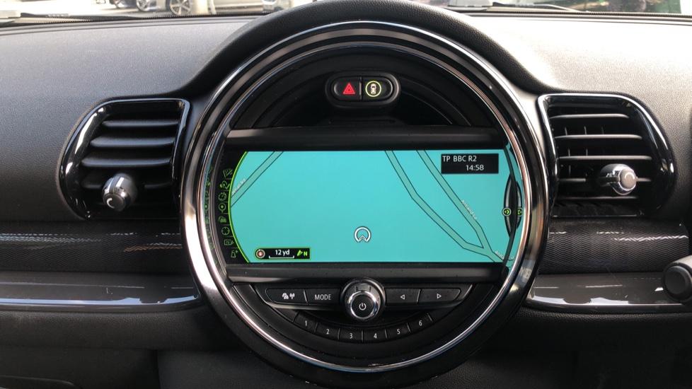 Mini Clubman 1.5 Cooper 6dr Auto, Nav, Rear Park Sensors, DAB Radio, Bluetooth, Air Conditioning,  image 27