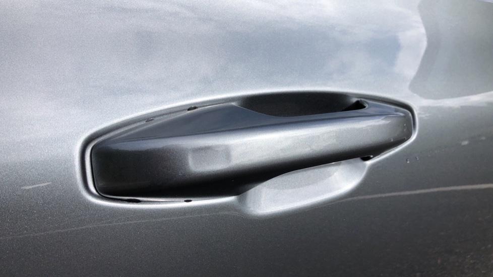 Volvo S60 T8 Hybrid Polestar Engineered AWD Auto, Intellisafe Pro, B&W Audio, Pan Roof, 360 Camera & Tow Bar image 9