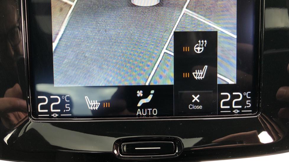 Volvo S60 T8 Hybrid Polestar Engineered AWD Auto, Intellisafe Pro, B&W Audio, Pan Roof, 360 Camera & Tow Bar image 21